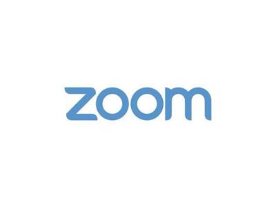 Zoom瞩目视频会议软件下载for Windows/mac OS/Android/IOS