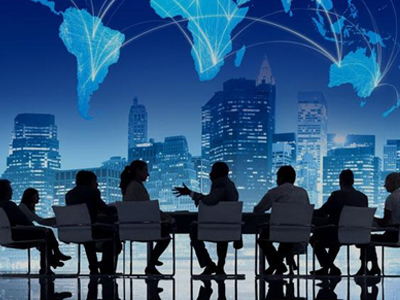 IDC:2024年中国视频会议市场规模将超100亿,谁会成为这个市场的黑马?