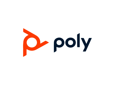 Polycom宝利通视频会议软件下载for Windows/mac OS/Android/IOS