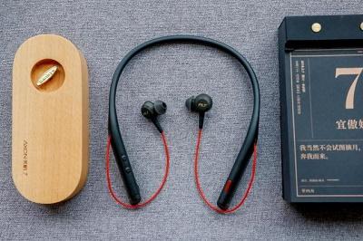 降噪耳机不降噪,还可能损伤听力?!一副最高卖到近3000元!风险监测结果惊人