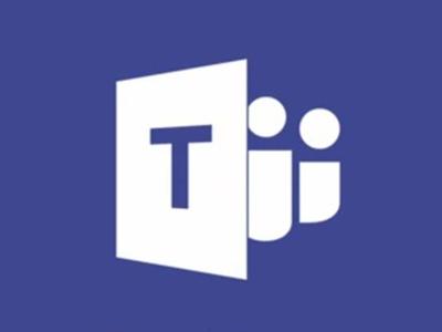 Polycom宝利通为Microsoft Teams四周年锦上添花:用户超1.45亿,包含500+新功能