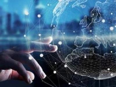VP SDWAN解决方案技术优势详解:企业为何要选择SDWAN