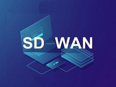 """冲击路由器、侵蚀MPLS?最具破坏性的""""网红""""SDWAN"""