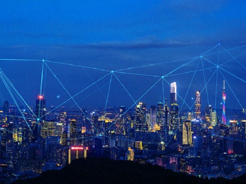 VP SDWAN技术如何提高企业网络沟通效率