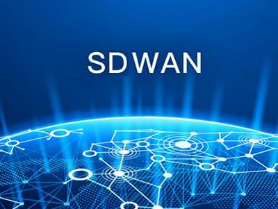 八个技巧:教你使用SDWAN实现云备份的数据传输加速