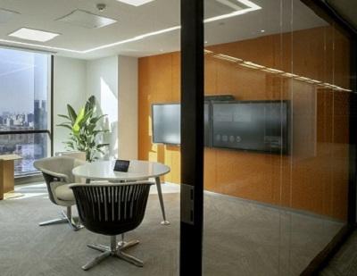 宝利通polycom会议室解决方案:迷你小型视频会议系统 | Group310