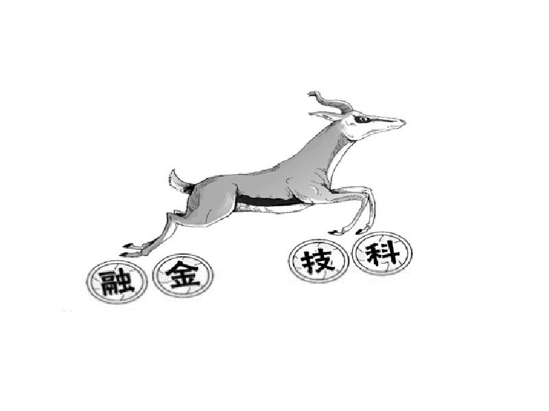 元智科技连续六年被评为中关村瞪羚企业
