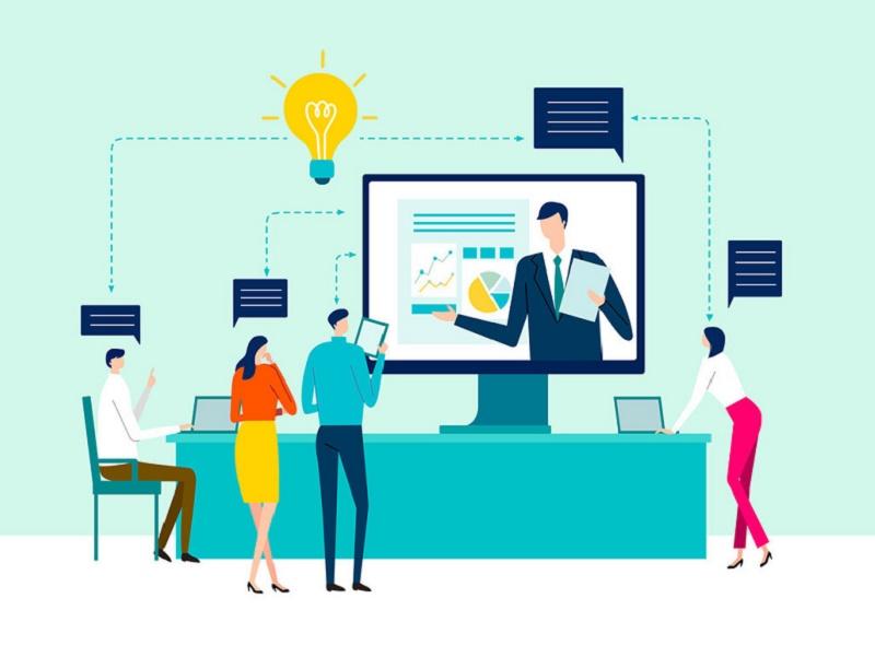 宝利通视频会议系统能够满足哪些需求?