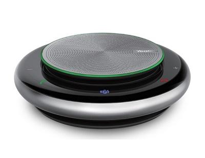 Yealink亿联便携式USB扬声器CP900 便携式会议电话