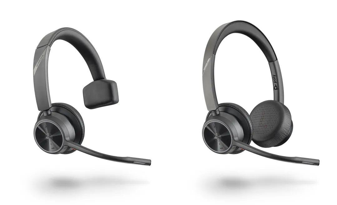 Poly Voyager  4300 UC系列专业耳机-6.jpg
